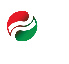 ABERRI EGUNA EAJ-PNV
